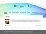 Anteprima ilblognelblog.blogspot.com