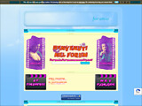 Anteprima forumio.forumcommunity.net
