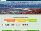 Anteprima tomaso-passatoepresente.blogspot.com