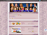 Anteprima telenovelasforever.forumfree.it