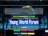 Anteprima youngworldforum.forumfree.it