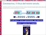 Anteprima coronavirusdiantonino.blogspot.com