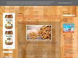 Anteprima agendadellacasalinga.blogspot.com