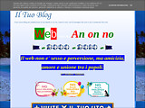 Anteprima blogapochieuro.blogspot.it