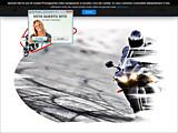 Anteprima www.motoclubigna.it