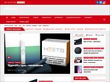 Anteprima www.oktested.it