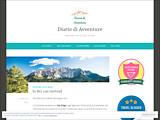 Anteprima diariodiavventure.com