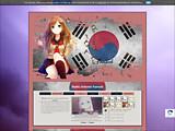 Anteprima ramaorientalfansub.forumfree.it