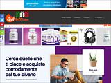 Anteprima www.ceditutto.com