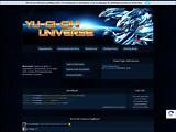 Anteprima ygo-universe.forumfree.it