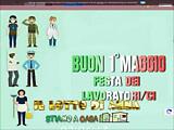 Anteprima lanavedellotto.forumfree.it/m