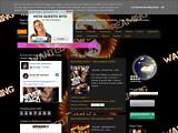 Anteprima wantedstreaming.blogspot.it