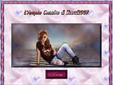 Anteprima shanti2007.com