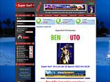 Anteprima www.antoninoc.org