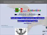Anteprima tecnichedicombattimento.blogspot.com