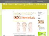 Anteprima bellefuoriedentro.blogspot.com