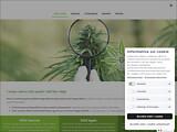 Anteprima www.dolomitesflower.com