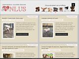 Anteprima www.lazampa.eu