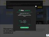 Anteprima www.proteko.it