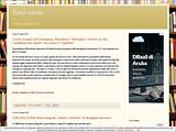 Anteprima viveresani.blogspot.com