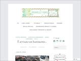 Anteprima rossanamorandini.wordpress.com