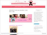 Anteprima www.ragazzainrosso.wordpress.com