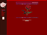 Anteprima www.soniag.com