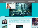 Anteprima tra2mondi.blogspot.com