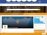 Anteprima marsala.guidasicilia.it/azienda/trapani/marsala/animali-domestici-articoli-ed-alimenti-vendita-al-dettaglio/eureka-di-lazzari-mario/1235966
