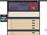 Anteprima yuixity.blogfree.net