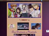 Anteprima animelandiaworld.forumfree.it