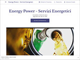 Anteprima energy-power-servizi-energetici.business.site
