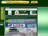 Anteprima www.effedesignweb.it