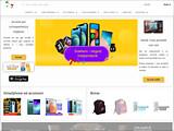 Anteprima www.madeinitalybazar.it