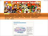 Anteprima www.irc4u-mmg.blogspot.it