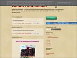 Anteprima www.gustoromantico.blogspot.it