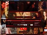 Anteprima unmondoaccanto.blogfree.net