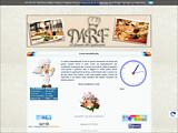 Anteprima mondoricette.forumcommunity.net