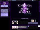 Anteprima kingdomanimehearts.forumfree.it