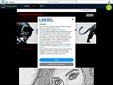 Anteprima blog.libero.it/allegragioia