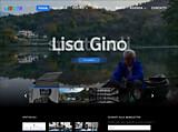 Anteprima www.lisagino.it