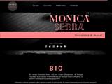 Anteprima www.monicaserra.eu