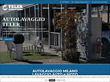 Anteprima www.autolavaggioteler.com