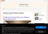 Anteprima boiseries.altervista.org