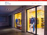 Anteprima www.pietrocicconetti.it