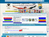 Anteprima scambiofigurinecalciatoricucciolotti.forumcommunity.net