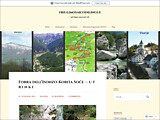 Anteprima friulimosaicodilingue.wordpress.com