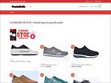 Anteprima www.pantofi.biz