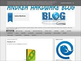 Anteprima andreacappetti.blogspot.it