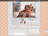 Anteprima michaelvlamisitalia.forumfree.it